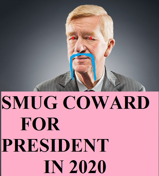 smugcoward